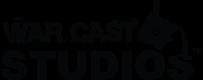 War Cast Studios
